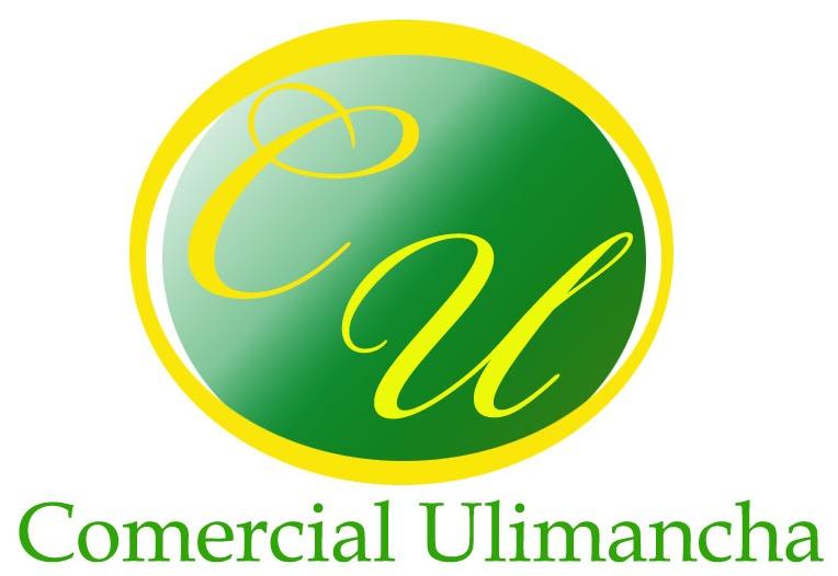 Comercial Ulimancha