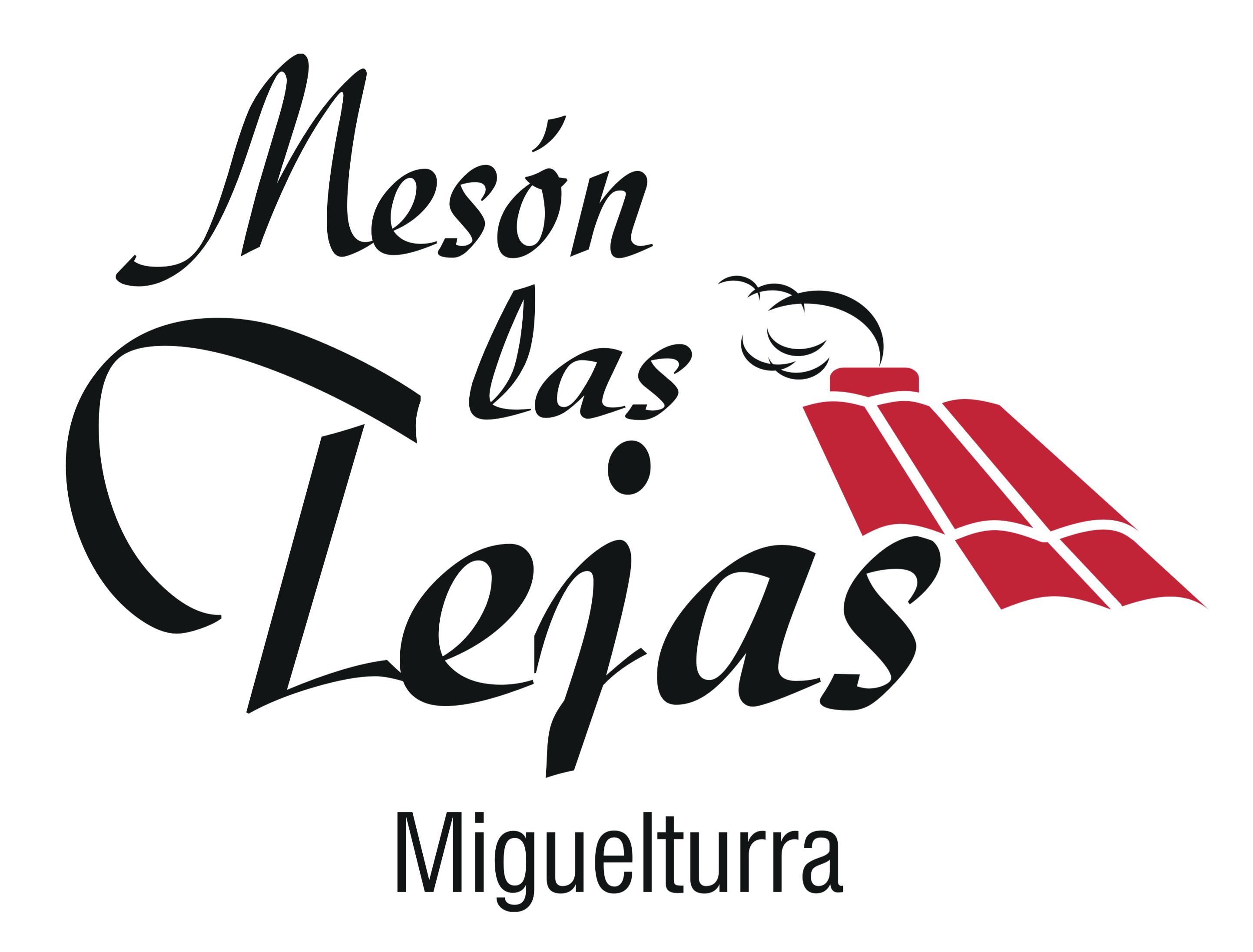 Las Tejas