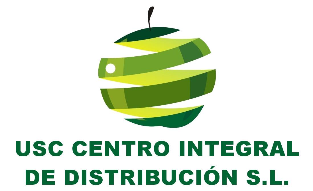 USC Centro Integral de Distribución